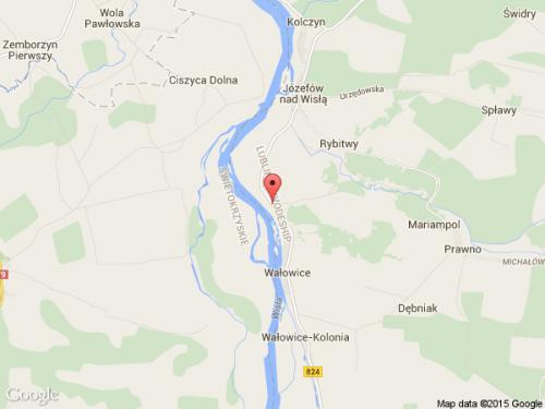 Basonia (lubelskie)
