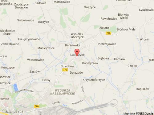 Kocmyrzów (małopolskie)