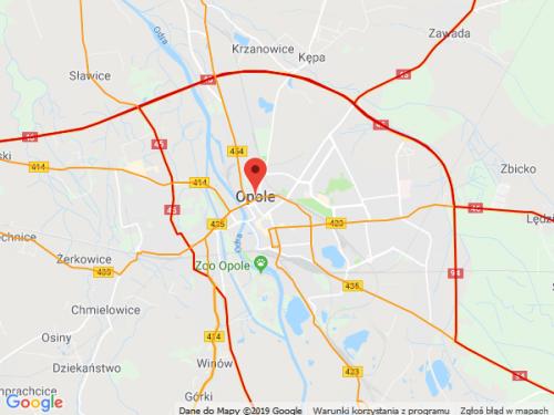 Opole (opolskie)
