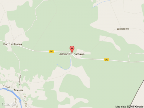 Adamowo-Zastawa (podlaskie)