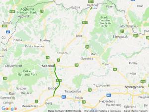 Autostrada M30
