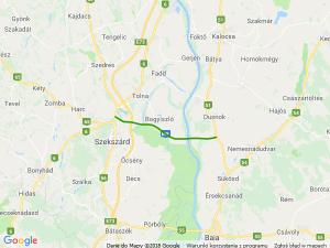 Autostrada M9