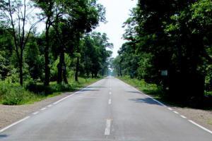 Kolejny odcinek bramowy w Łódzkiem do odnowy