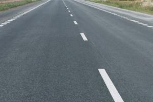 Droga krajowa nr 6 w Rumii - będzie szybciej