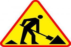 Gniezno: kończy się remont estakady w ciągu DK nr 5