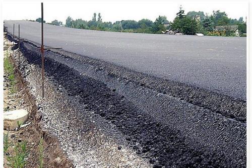 Rozkręcają się inwestycje drogowe m.in. dla S17 na Lubelszczyźnie
