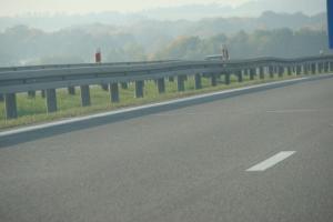 Będzie budowana droga S7 od Rybitw do Igłomskiej w Krakowie