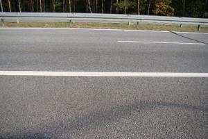 Specjalna spółka zajmie się budową A1 Tuszyn - Pyrzowice?
