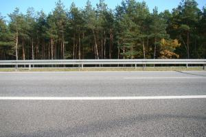 Droga ekspresowa S17 dłuższa o nowe kilometry