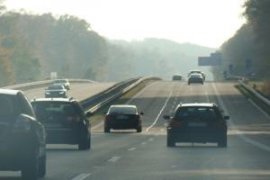 Jednolity pobór opłat na wszystkich autostradach?