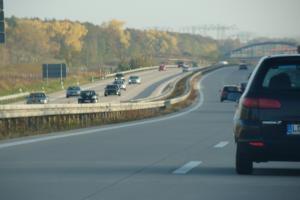 Wagi na nowych drogach ekspresowych S5 i S11 w Wielkopolsce