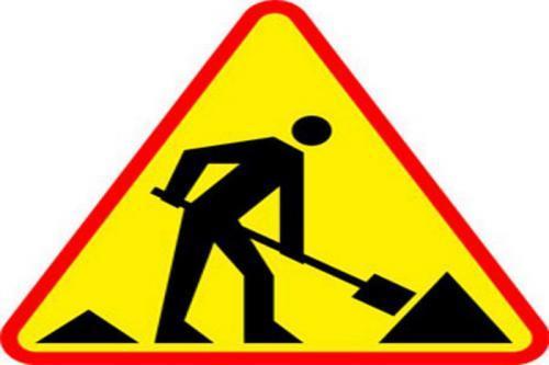 Ruszyły remonty obiektów w ciągu S7 Balice – Szczyglice