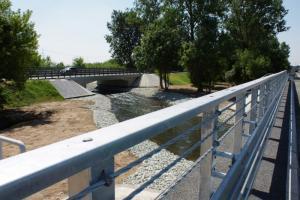 Mosty na DK86 w Wojkowicach Kościelnych oddane do ruchu