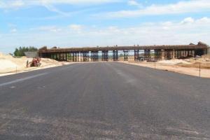 Świętokrzyskie: Kolejne 15 km dróg z nową nawierzchnią