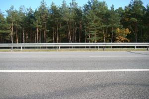 Kolejne kilometry drogi ekspresowej S5 w przetargu