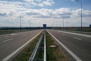Autostrady A1 i A4 na finiszu