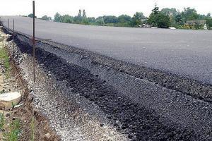 Inwestycje na drogach Łomży usprawnią ruch na DK61, DK62, DW677 i DW645