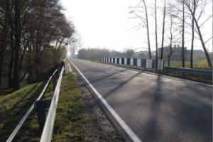 Związek Miast chce zmian w ustawie o drogach