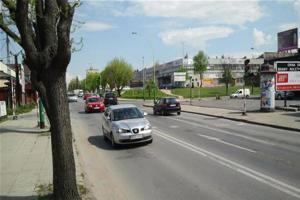 DW985: Ruszy remont ul. Rzeszowskiej w Dębicy