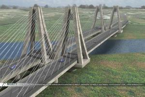 9 firm chce budować S7 w Krakowie