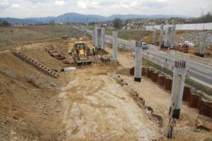 Jest umowa na dokończenie budowy S69 Mikuszowice – Żywiec