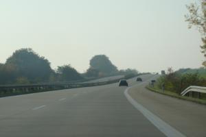 Dojazd z S17 do mostu w Puławach czeka na wykonawcę