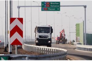 Wystartował przetarg na budowę obwodnicy Kępna w ciągu S11
