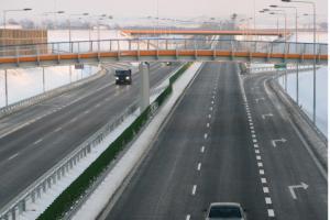 Nowe, bezpieczniejsze drogi w świętokrzyskim