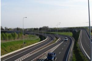 Przetrag na drogę S51 Olsztyn - Olsztynek rozstrzygnięty