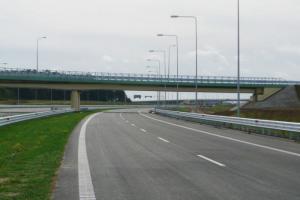 Budowa drogi S51 Olsztyn-Olsztynek staje się faktem