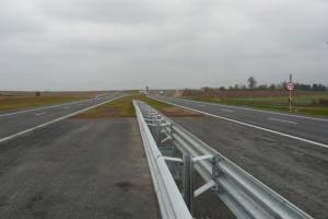 Budimex wybuduje obwodnicę Ostródy i odcinek S7