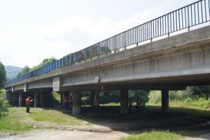 DK28: Wyremontują most w Suchej Beskidzkiej