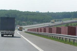 Koncesjonariusz autostrady A4 Kraków-Katowice za jednolitym systemem opłat