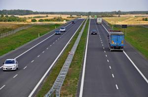 Budowa S3: Jest umowa z wykonawcą drugiej jezdni z Sulechowa do Zielonej Góry