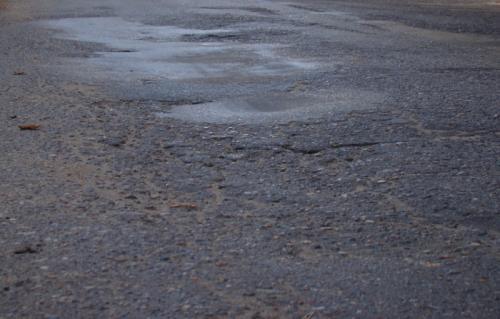 Droga krajowa nr 12 będzie wyremontowana