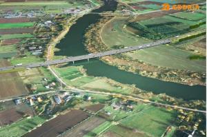 Unia da ponad 2 mld zł na budowę S7 Gdańsk - Elbląg