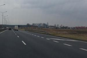 Remont dolnośląskiej autostrady A4: GDDKiA wybrała ofertę Moty Engil