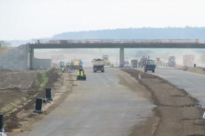 GDDKIA otwiera worek z przetargami na 700 km nowych dróg
