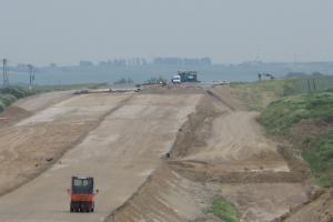 Obwodnice: Południowa Warszawy i Góry Kalwarii czekają na wykonawców