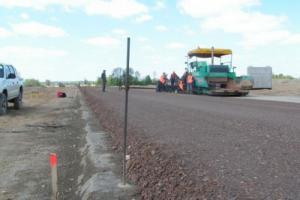 Cztery firmy chętne do rozbudowy DW958 Chabówka - Zakopane