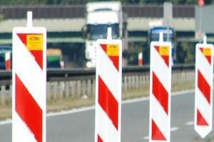 Od czerwca remont opolskiej autostrady A4