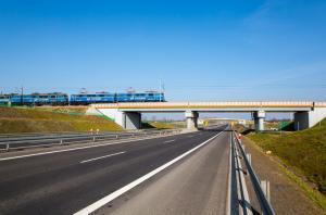 Budowa S19 Świlcza – Rzeszów Południe może ruszać