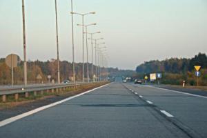 Dolny Śląsk: Będą remonty i utrudnienia na A4, DK3, DK39, DK8