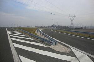 Dolnośląskie: Wystartował remont autostrady A4