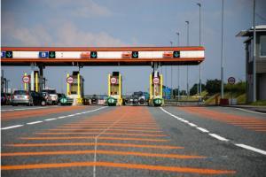 Jaki będzie nowy system opłat drogowych w Polsce? Konsultacje trwają