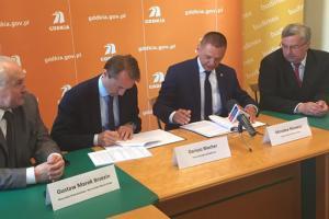 Budowa S7: Budimex z umową na obwodnicę Ostródy