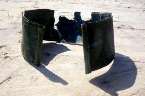 Archeolodzy na S7 Chęciny - Jędrzejów