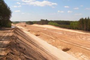 Za dwa lata droga ekspresowa S7 Chęciny-Jędrzejów