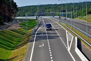 Jedziemy na wakacje – polskie drogi w pigułce!