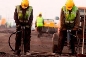Utrudnienia na mazowieckich drogach krajowych: A2, S8, DK60 i DK62